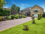 Thumbnail for sale in Countess Gate, Bothwell, Glasgow