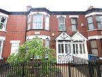 Thumbnail to rent in Marlborough Avenue, Princes Avenue, Hull
