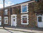 Thumbnail to rent in Phillip Street, Manselton, Swansea