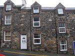 Thumbnail to rent in Lon Pobty, Bangor