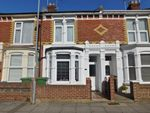 Thumbnail for sale in Wallington Road, Portsmouth
