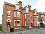 Thumbnail to rent in Sydenham Road, Guildford
