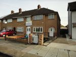 Thumbnail for sale in Farnell Road, Isleworth, Middlesex