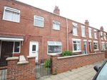 Thumbnail for sale in Mellor Street, Stretford, Manchester