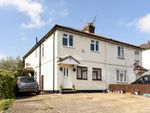 Thumbnail for sale in Hemel Hempstead, Hertfordshire