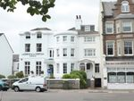 Thumbnail for sale in South Street, Eastbourne, East Sussex