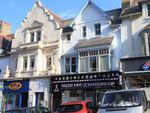 Thumbnail for sale in Station Road, Colwyn Bay