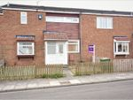 Thumbnail for sale in Lobelia Close, Ormesby, Middlesbrough