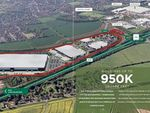 Thumbnail for sale in Kettering Gateway, Junction 10 A14, Kettering, Northants