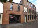Thumbnail to rent in Poplar Street, Nottingham
