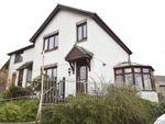 Thumbnail for sale in Graythwaite Close, Dalton-In-Furness
