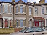 Thumbnail for sale in Colvin Road, East Ham, Newport