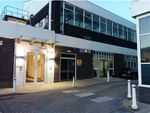 Thumbnail to rent in Wira Business Park, Ring Road, Leeds, West Yorkshire