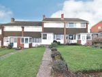 Thumbnail for sale in Spinney Close, Exeter