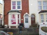 Thumbnail to rent in Mivart Street, Bristol