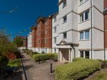 Thumbnail to rent in Harold Road, Margate