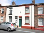 Thumbnail for sale in Edwin Street, Widnes, Cheshire