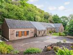 Thumbnail to rent in Abbeycraig Park, Hillfoots Road, Stirling, Stirlingshire