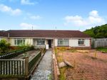 Thumbnail to rent in Lon Yr Afon, Llanbradach, Caerphilly
