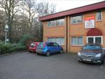Thumbnail for sale in Unit 2 Hercules House, Calleva Park, Aldermaston, Reading, Berkshire
