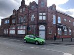Thumbnail to rent in Unite 1, Waverley Terrace, Pallion, Sunderland