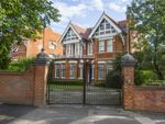 Thumbnail to rent in Blakesley Avenue, London