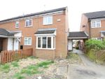 Thumbnail for sale in Brotheridge Court, Stratford Drive, Aylesbury