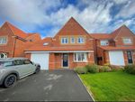Thumbnail for sale in Cartmel Drive, Corby