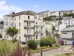 Thumbnail to rent in Wilder Road, Ilfracombe