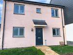 Thumbnail to rent in Blackawton, Nr Dartmouth