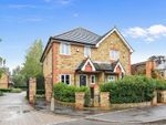 Thumbnail for sale in St. Thomas' Close, Tolworth, Surbiton