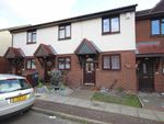 Thumbnail to rent in Joyners Close, Dagenham, Essex