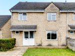 Thumbnail for sale in Fisher Close, Stow On The Wold, Cheltenham