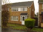 Thumbnail to rent in Lichen Green, Coventry