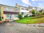 Thumbnail for sale in King Edward Close, Hastings, East Sussex