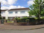 Thumbnail for sale in 12 Hazel Tree Copse, Crofty, Swansea