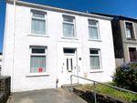 Thumbnail for sale in Henfaes Road, Tonna, Neath, Neath Port Talbot.