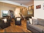 Thumbnail to rent in Violet Hill, St John's Wood