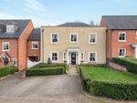 Thumbnail for sale in Clifton Hall Drive, Nottingham