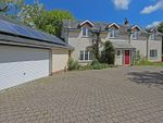 Thumbnail to rent in Valeview Park, Crabbswood Lane, Sway, Lymington