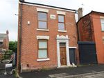 Thumbnail to rent in Illingworth Road, Preston