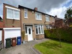 Thumbnail to rent in Northcote Avenue, West Denton, Newcastle Upon Tyne