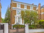 Thumbnail to rent in Holland Villas Road, Kensington, London