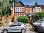 Thumbnail for sale in Woodhill, Woolwich, London
