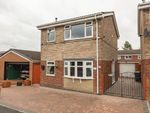 Thumbnail to rent in Waddington Drive, Bottesford, Scunthorpe
