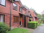 Thumbnail for sale in Ebury Road, Watford