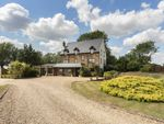 Thumbnail for sale in Station Road, Long Marston