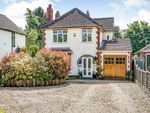 Thumbnail for sale in Old Worcester Road, Hartlebury, Kidderminster