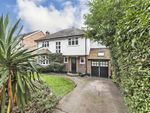 Thumbnail for sale in Crescent Road, Kingston Upon Thames