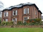 Thumbnail for sale in 3 Forest House, Wordsworth Street, Penrith, Cumbria